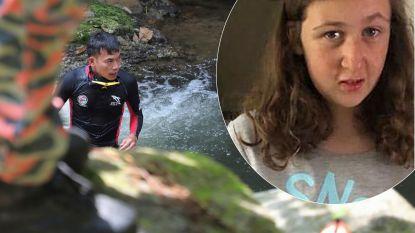 6 dagen na haar verdwijning: nog altijd geen spoor van in Maleisische jungle vermiste tiener. En tijd raakt langzaam op