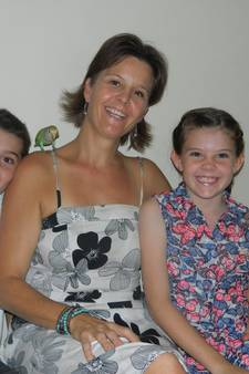 Cycloon komt zuidelijker aan in Australië, Tilburgse en haar gezin zijn veilig
