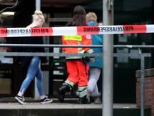 Leerling (15) doodt medescholier (14) op Duitse school
