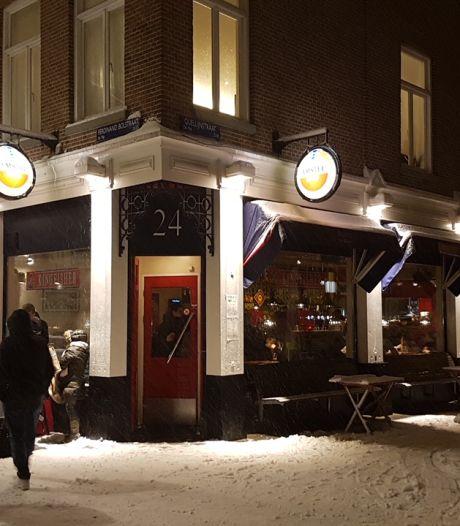 Café Kingfisher stopt na ruim 20 jaar: 'We waren pioniers'