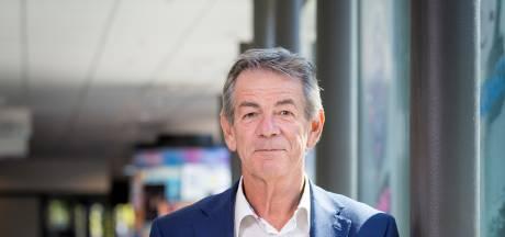 Nieuwe baas OMO moet middelbare scholen Land van Cuijk en Gennep beter laten samenwerken