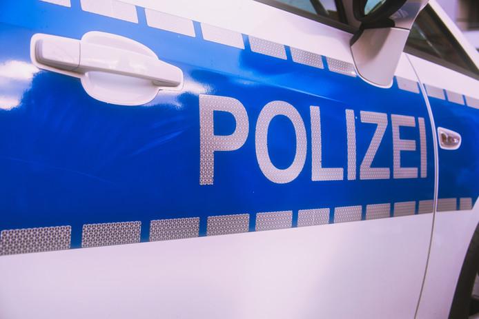 De politie verwijt de ouders hun toezichtplicht te hebben verzaakt.