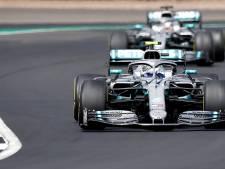 Décision fin avril pour un éventuel report du GP de Grande-Bretagne de F1 à Silverstone