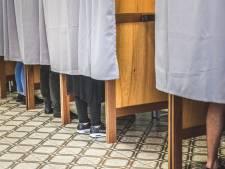 De definitieve Gentse stemmen: Groen, VB en PVDA zijn de winnaars