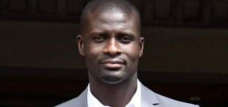 Mbaye Wade pourrait avoir ouvert la porte à son agresseur