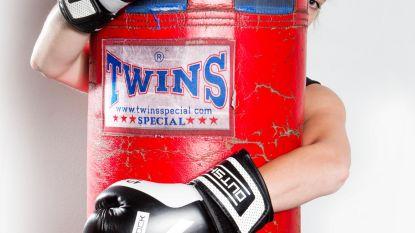Waarom boksen je leven verandert (zeker als je vrouw bent)