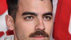 Joe Jonas gaat trouwen!