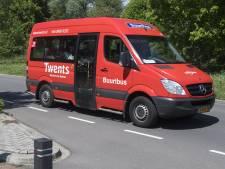 Hellendoorn investeert miljoenen in mobiliteit