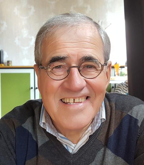 Wethouder Raemaekers keert terug in Sint Anthonis