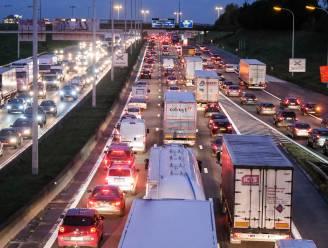 "Ondernemersorganisatie Unizo betreurt timing kilometerheffing: ""Imago Brussel is al niet goed"""