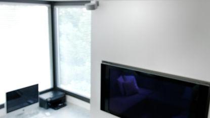 Ondanks verplichting: 1 op 3 heeft geen rookmelder op elke verdieping