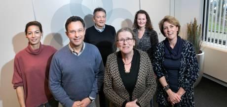 Stichting Bevolkingsonderzoek Zuid uit Eindhoven beste werkgever in de zorg