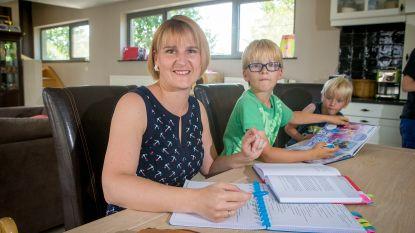 Hogeschool PXL start met opleiding Bedrijfsmanagement voor werkstudenten