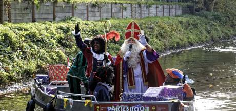 Dorpen bang voor Kick Out Zwarte Piet: 'Als we hier iets over zeggen is het afgelopen met ons'