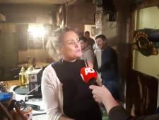 Pub in Harwich likt wonden na Brexit-stemming: 'We zijn verloren'