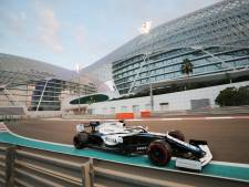 Mercedes en Williams gaan nauwer met elkaar samenwerken