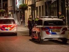 Twee mannen uit Roosendaal (26 en 33) aangehouden na zware mishandeling in woning