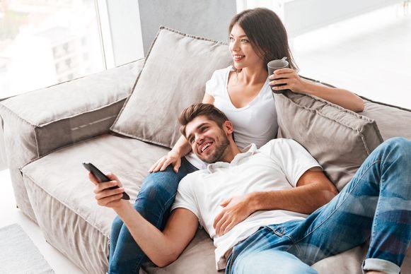 Er zijn ontelbaar veel parameters die mee bepalen welke televisie het best bij jou en je gezin past.
