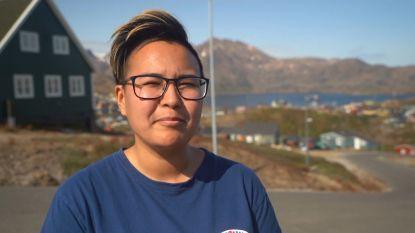 Trump wil Groenland kopen? Inwoners zien dat niet echt zitten