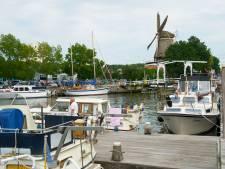 Harderwijk beperkt de uitgaven om woonlasten te ontzien