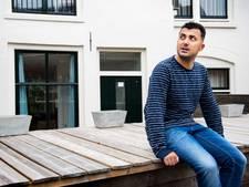 Özcan Akyol gaat vanuit Deventer radio maken voor Radio 1