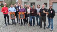 Nieuw streekbierenfestival stelt affiche voor: 14 lokale brouwerijen slaan handen in mekaar met Pajot Ale Land