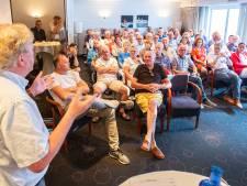 Ommenaren willen snel duidelijkheid over huisvesting arbeidsmigranten in Laarhuis