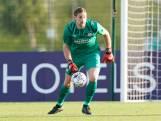 Faber is bij PSV aan zet om van de zekerheden en twijfelgevallen een team te maken