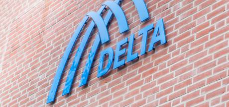 Kartelwaakhond staat verkoop Delta Energie aan Vattenfall toe