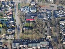 Boerderij De Pracht in Aalst maakt plaats voor sociale woningen