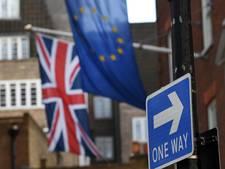 Groot tekort Britse onderhandelaars brexit