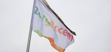 Inspectie grijpt in bij ZorgAccent: medicijnenprotocol niet op orde