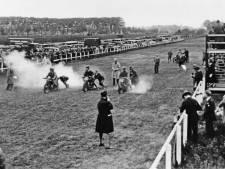 Waarom de TT van Dordrecht nooit een succes is geworden
