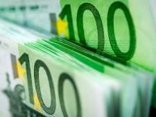 Jonge Utrechtse boeren die duurzamer willen werken kunnen subsidie krijgen van provincie