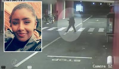 Verdachte moord op Graciëla (21) blijft zwijgen
