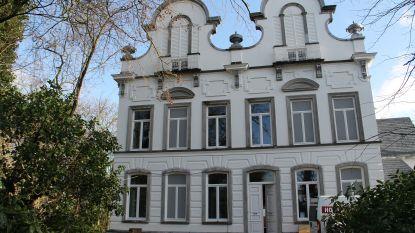 Oppositie hekelt dat gemeente keuken in kasteel Ter Borcht betaalt