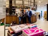 Raad Oisterwijk trapt op rem: niet zomaar kwart miljoen naar Tiliander