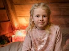 Geen perspectief voor Q-koortspatiënt? Maar Emma is pas 7 jaar...