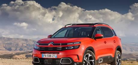 Vlaamse automobilistenclub verzet zich tegen 'discriminatie' van oude diesels: '142.000 auto's ten onrechte uit stad gebannen'