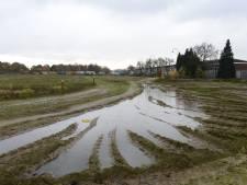 Wonen, werken en leren op Homburgterrein in Cuijk