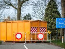 Nieuwsoverzicht | Nieuwe klap voor Brabantse horeca? - Corona bij nertsen zorgt voor veel leed