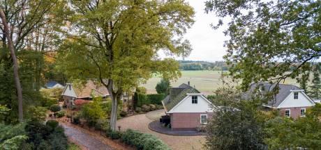 Wonen op vakantiepark kan straks mogelijk legaal in Apeldoorn
