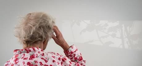 Minder kans op dementie door vrijwilligerswerk