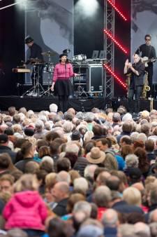 Van Jazz in Duketown tot Koningsdag; organisaties doen toch poging ondanks corona