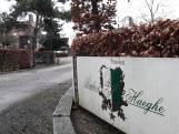 Bart van Knegsel neemt Beuken Haeghe in Moergestel over: zijn derde groepsaccommodatie in de regio
