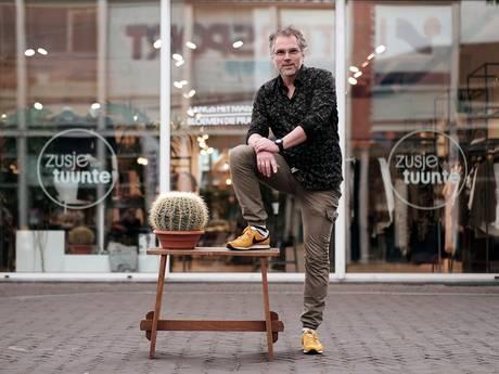Achterhoeks-Twentse modeketen Tuunte Fashion failliet verklaard