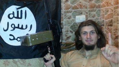 Ook in België dreigt het Tsjetsjeense  gevaar: Rusland uitgegroeid tot tweede grootste herkomstland van Belgische Syriëstrijders