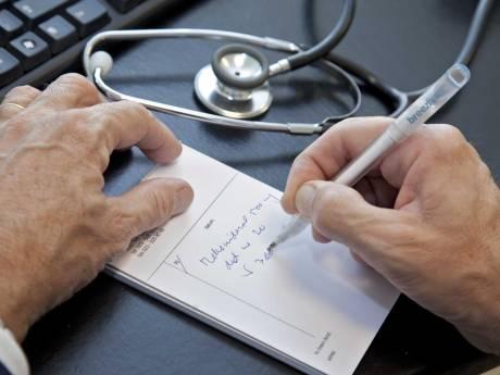 Huisartsenpraktijk Dokter Plus vraagt lening bij gemeente Woerden