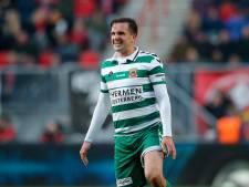 Uitblinker Stans: 'Als team trekken we de zege over streep'