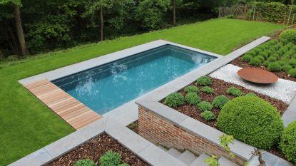 Hoeveel betaal je voor een eigen zwembad en wat zijn de kosten achteraf?